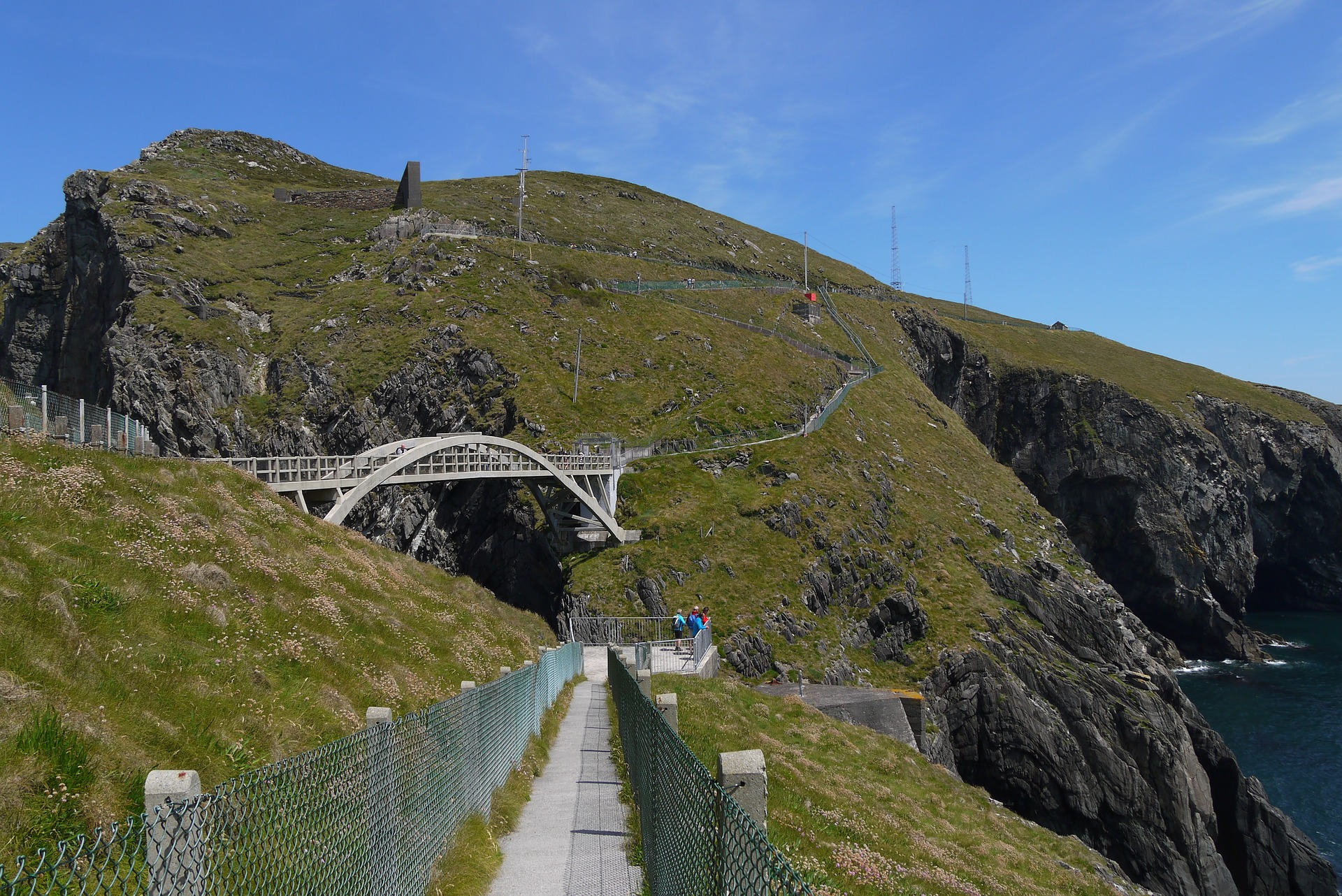 West Cork cyclists take on Malin to Mizen in 24 hour fundraising cycle
