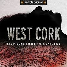 Meet the makers of the 'West Cork' podcast at the inaugural Cork Podcast Festival