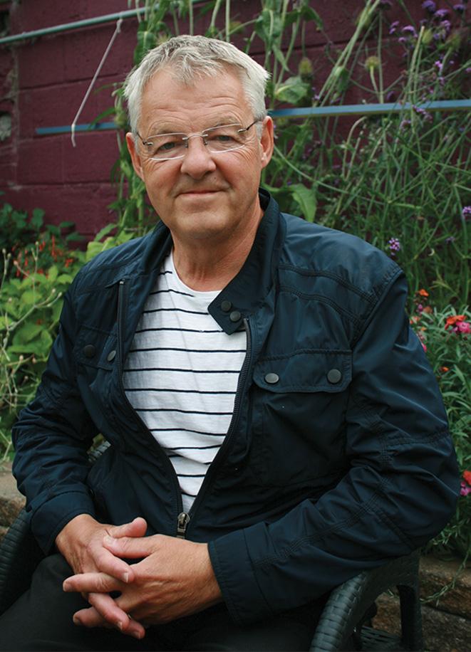 West Cork doctor urges dialogue on A&E crisis