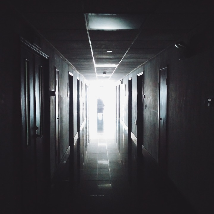 Ireland has longest hospital waiting lists in Europe