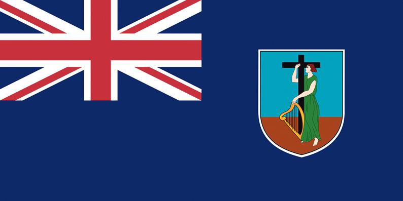 Caribbean Credit Union