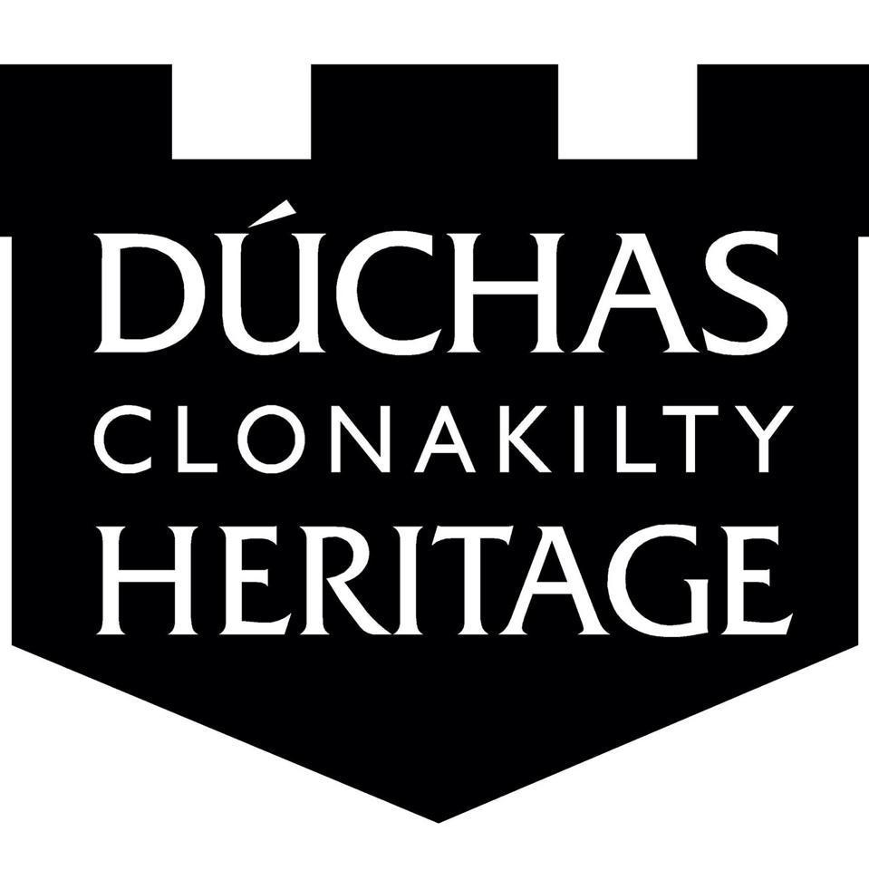 Clonakilty historical group puts journals online