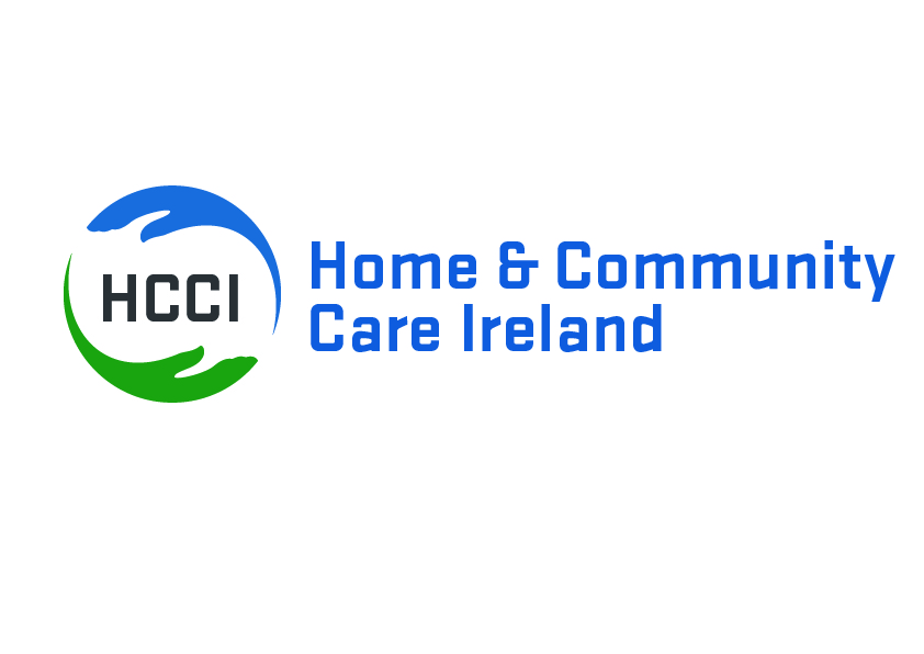 Home care providers call on Cork TDs to support emergency measures during COVID-19 crisis