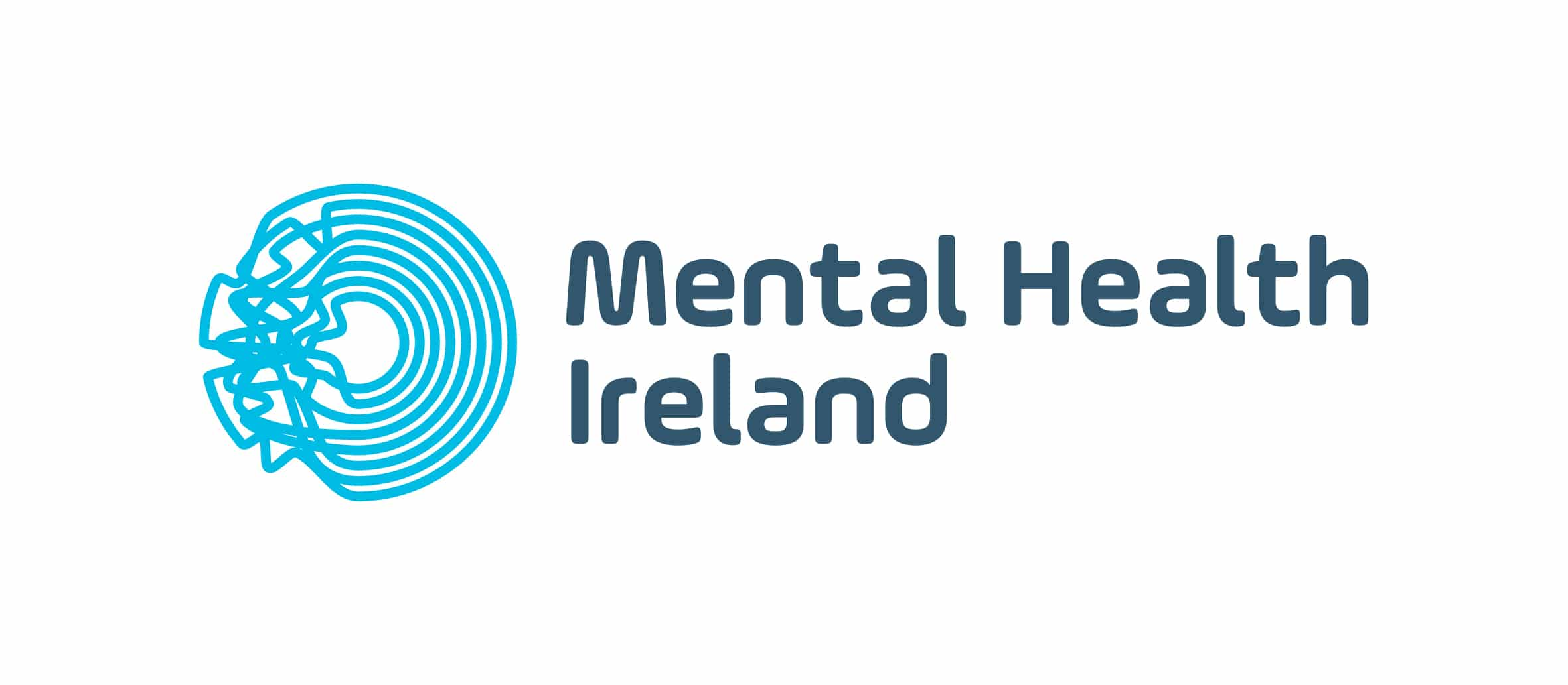 Mental Health Ireland shares Five Actions for Wellbeing during Tough Times