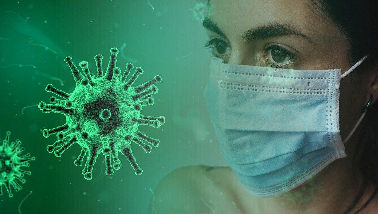 Coronavirus 2020 – Coping