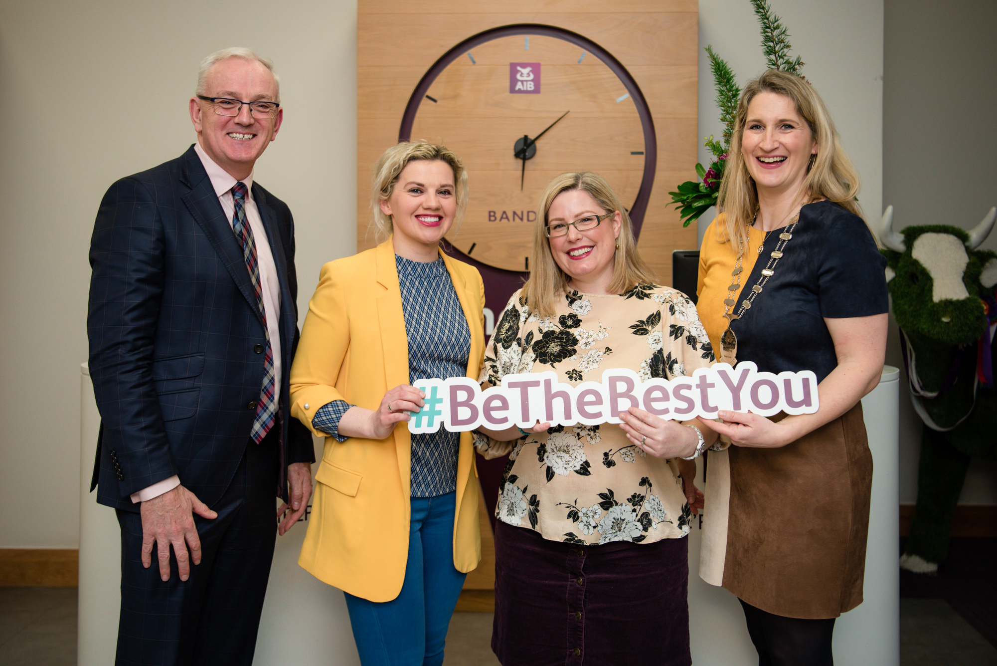Network Ireland West Cork launches Businesswoman of the Year Awards