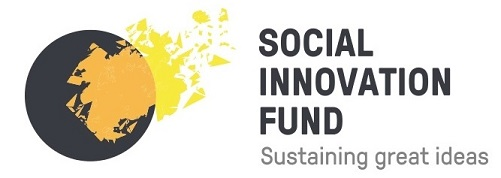 Deadline extended for applications to Sustainable Cork Fund