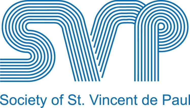 St Vincent de Paul Statement on moneylenders