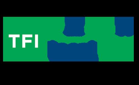 Local Link Cork evening services on door-to-door routes (DRT) suspended