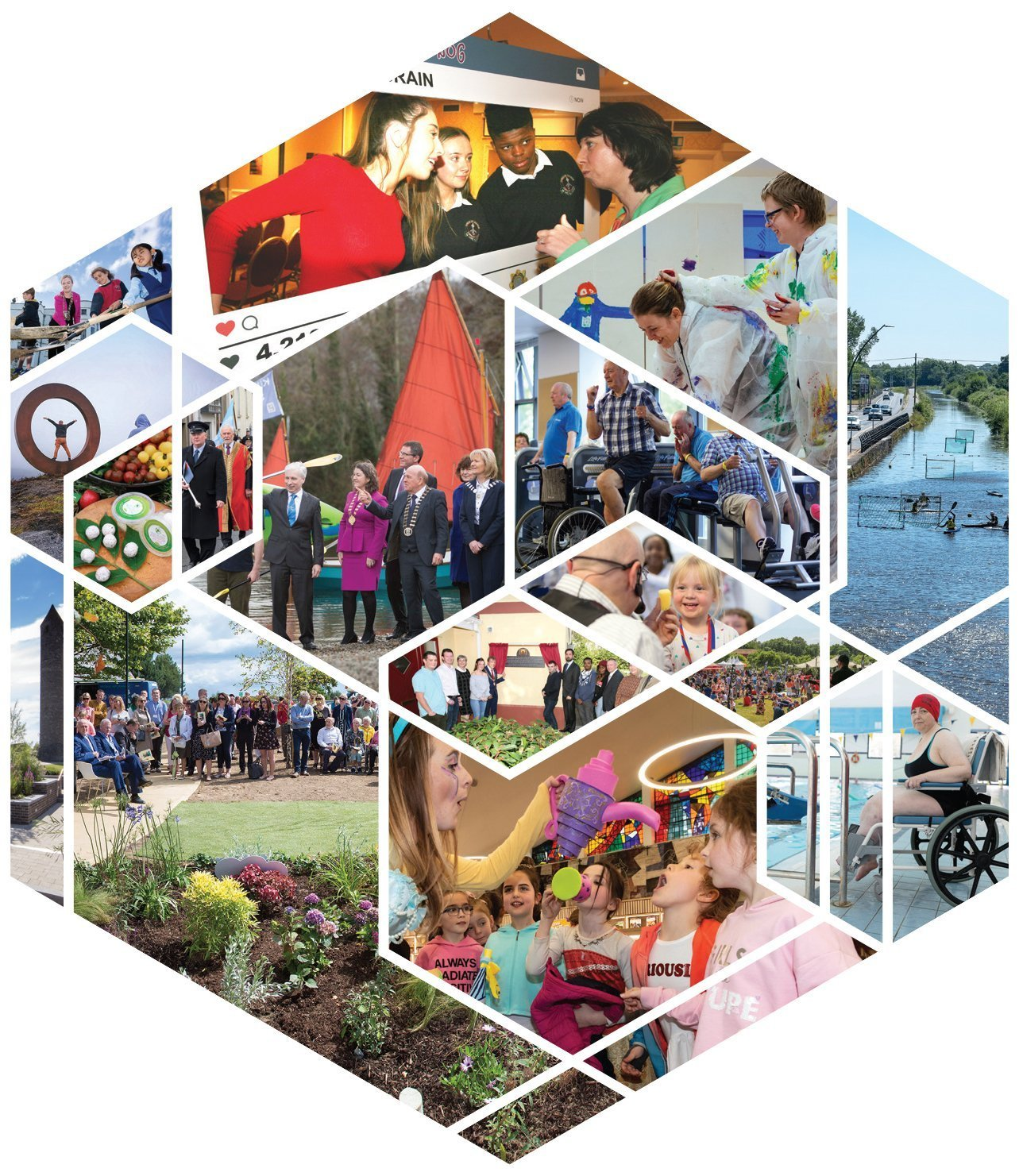 Excellence in Local Government Awards open for 2020