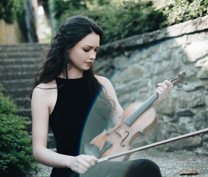 West Cork Chamber Music Festival cancelled