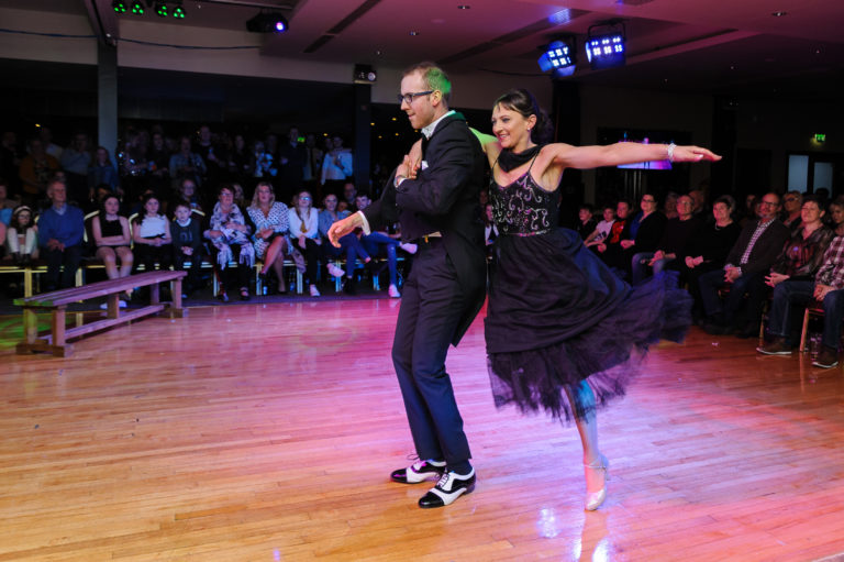 Strictly Bantry Final will be rescheduled