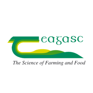 Teagasc announce 'Let's Talk Dairy' weekly webinar series