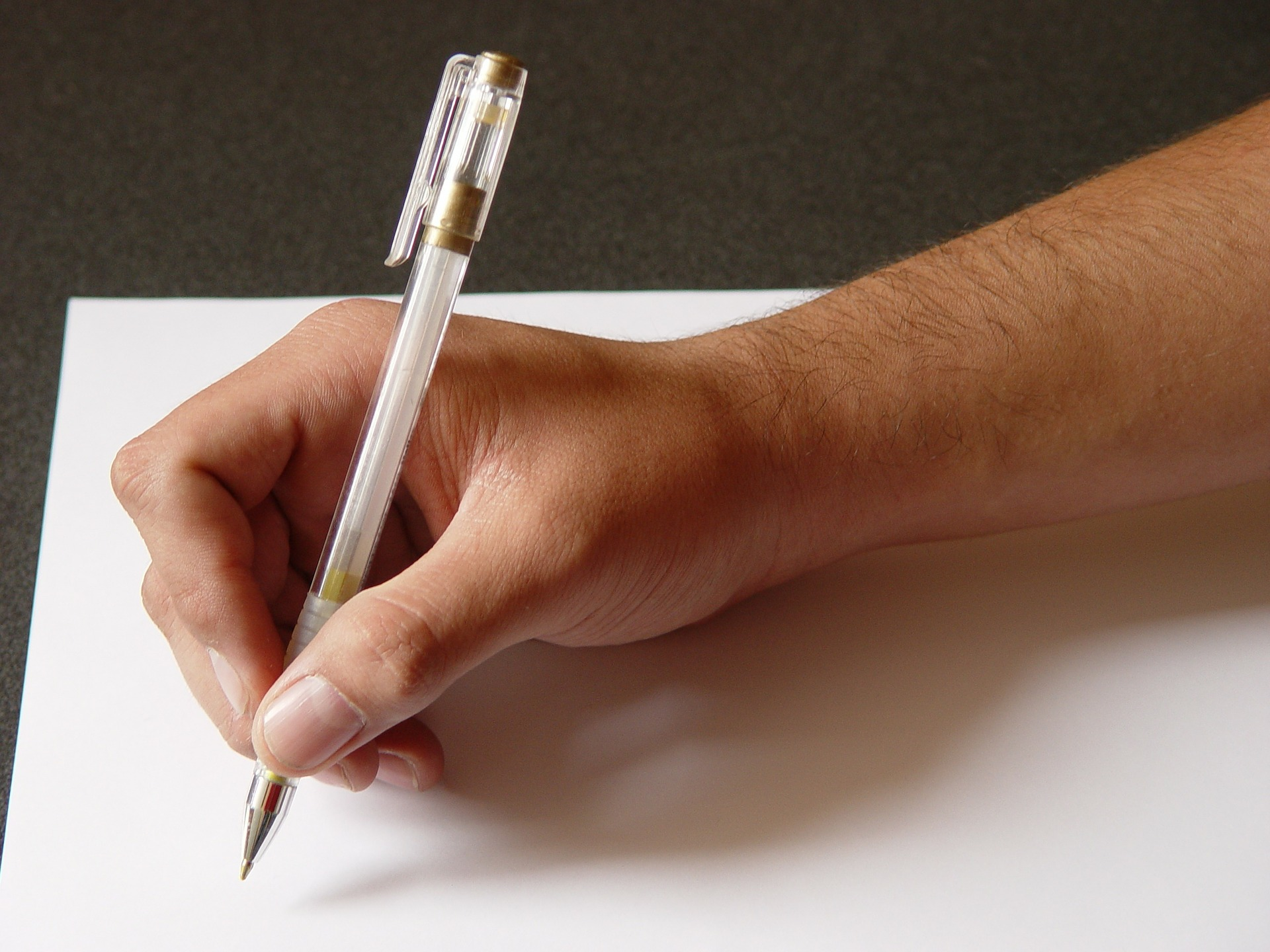 Demand doubles Cork County Council's Online Writing Workshops