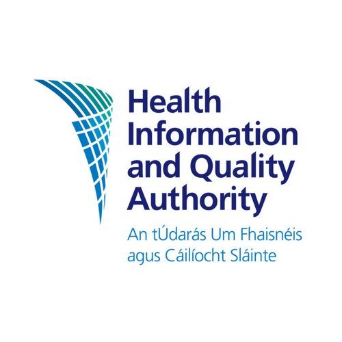 HIQA launches new COVID-19 support service for the residential social care sector