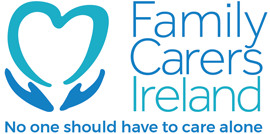 Family carers must not fall through the cracks as HSE redeploys 750 home care workers