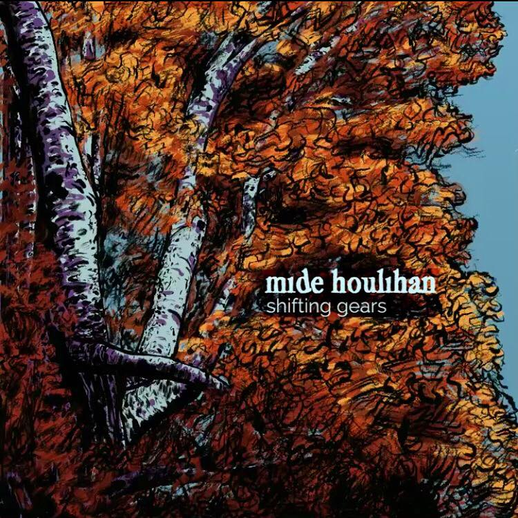 Mini Gigs at Mick's features Clonakilty talent Míde Houlihan