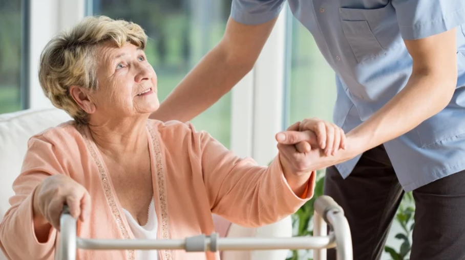 Covid-19: Nursing and home care challenges show need for new single-tier care system