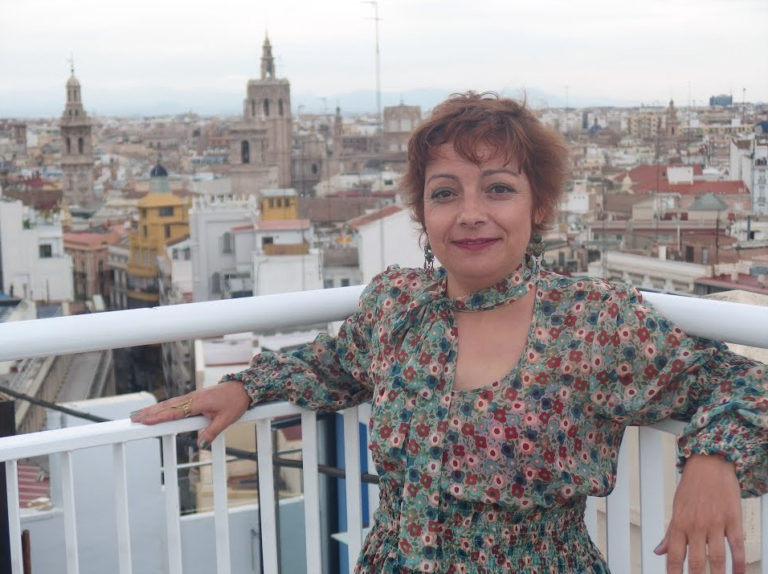 Covid-19 World Experience Series: Counting down the hours in Spain