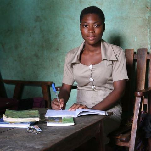 Millions of girls face devastating lifelong ripple effects of COVID-19 unless urgent action taken