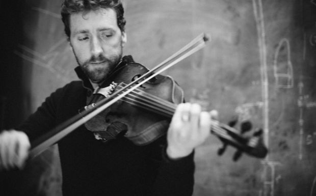 Virtual Famine Walk event to feature Colm Mac Con Iomaire on Saturday evening