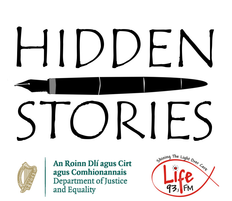 New series to celebrate and showcase the writing of migrants and refugees in Cork