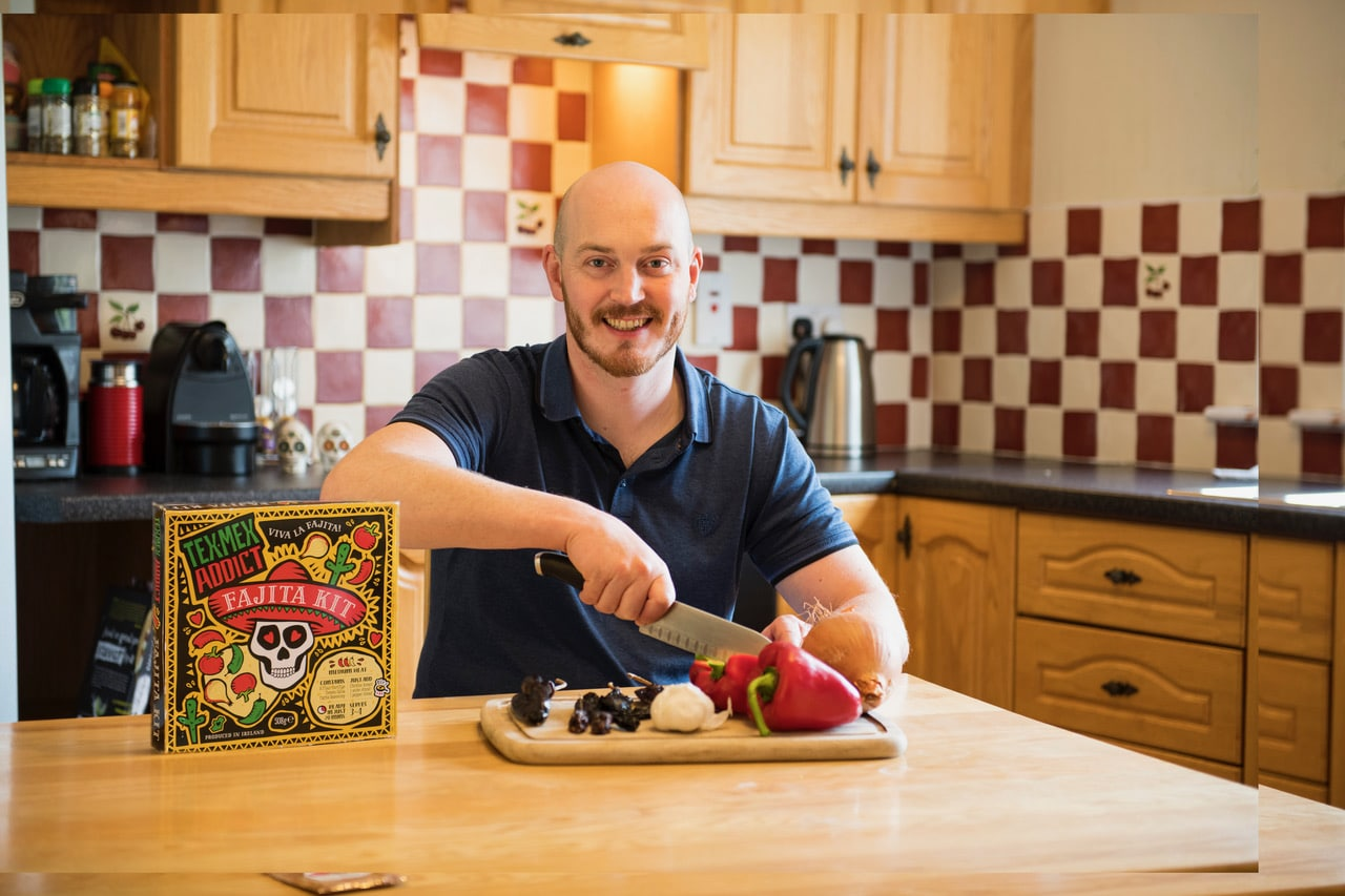 SuperValu calls on Cork start-ups to join Food Academy Programme