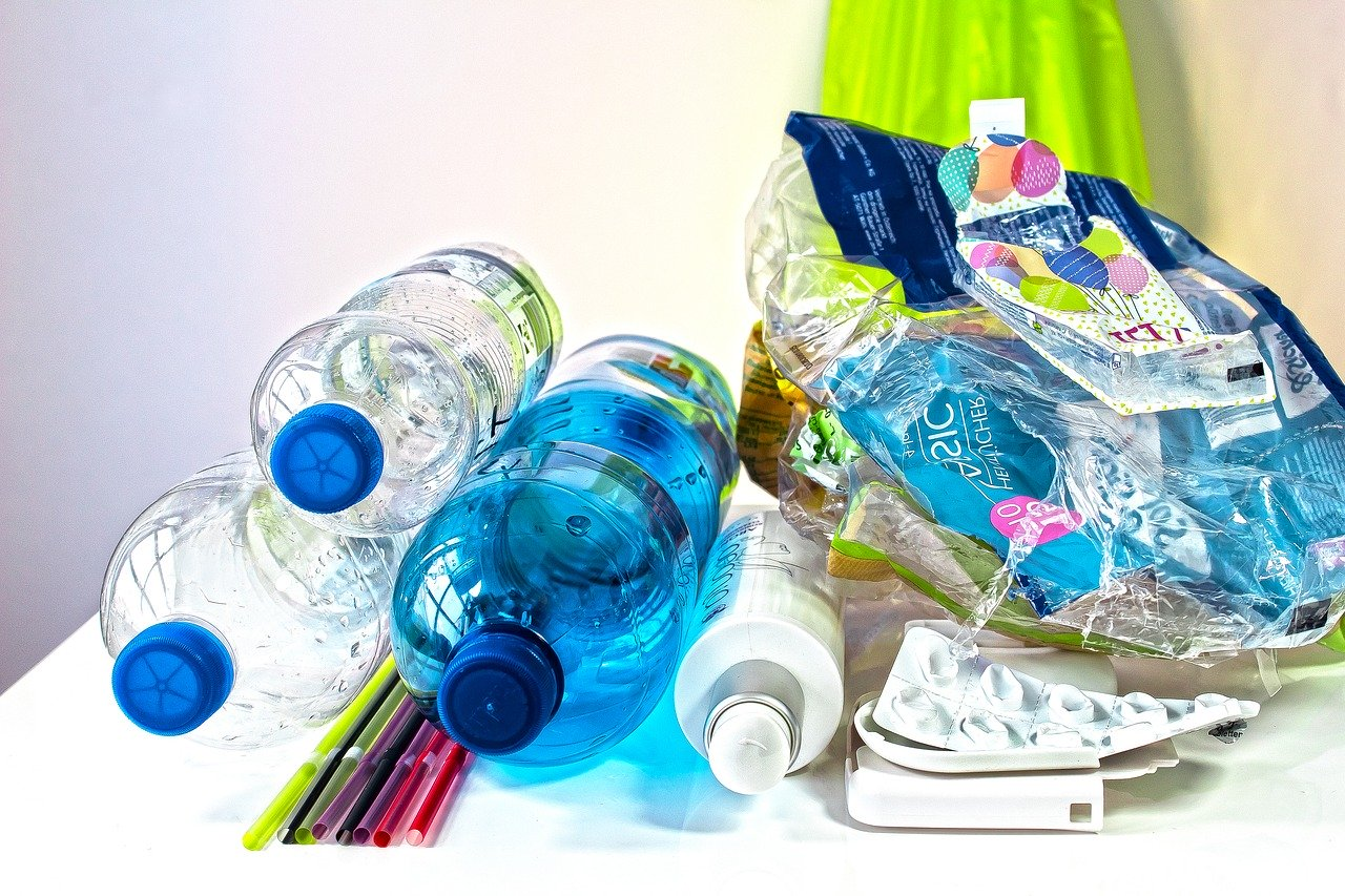 Housebound Cork Families Prepare for the 'Single-Use Challenge'