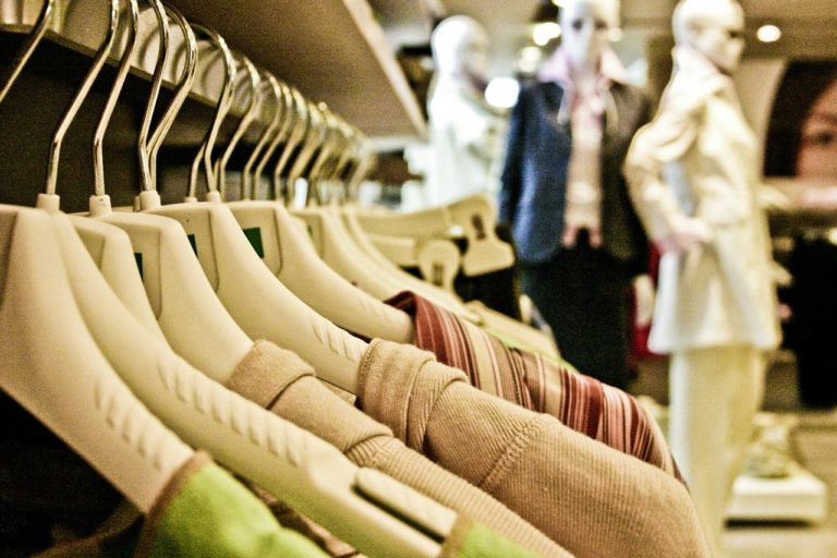 Almost 100 SVP charity shops to begin re-opening on June 8
