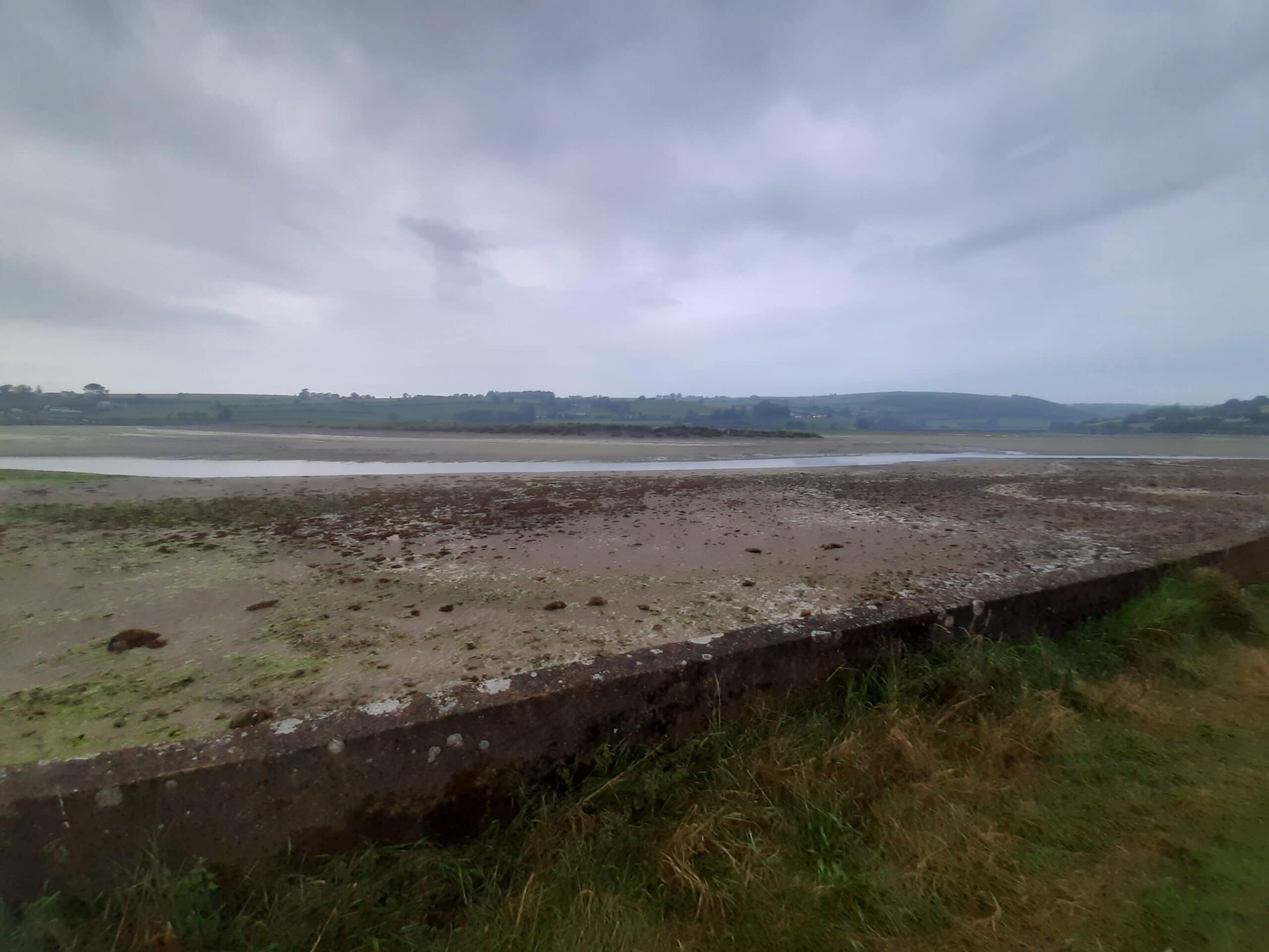 Cork County beaches impacted by recent adverse weather