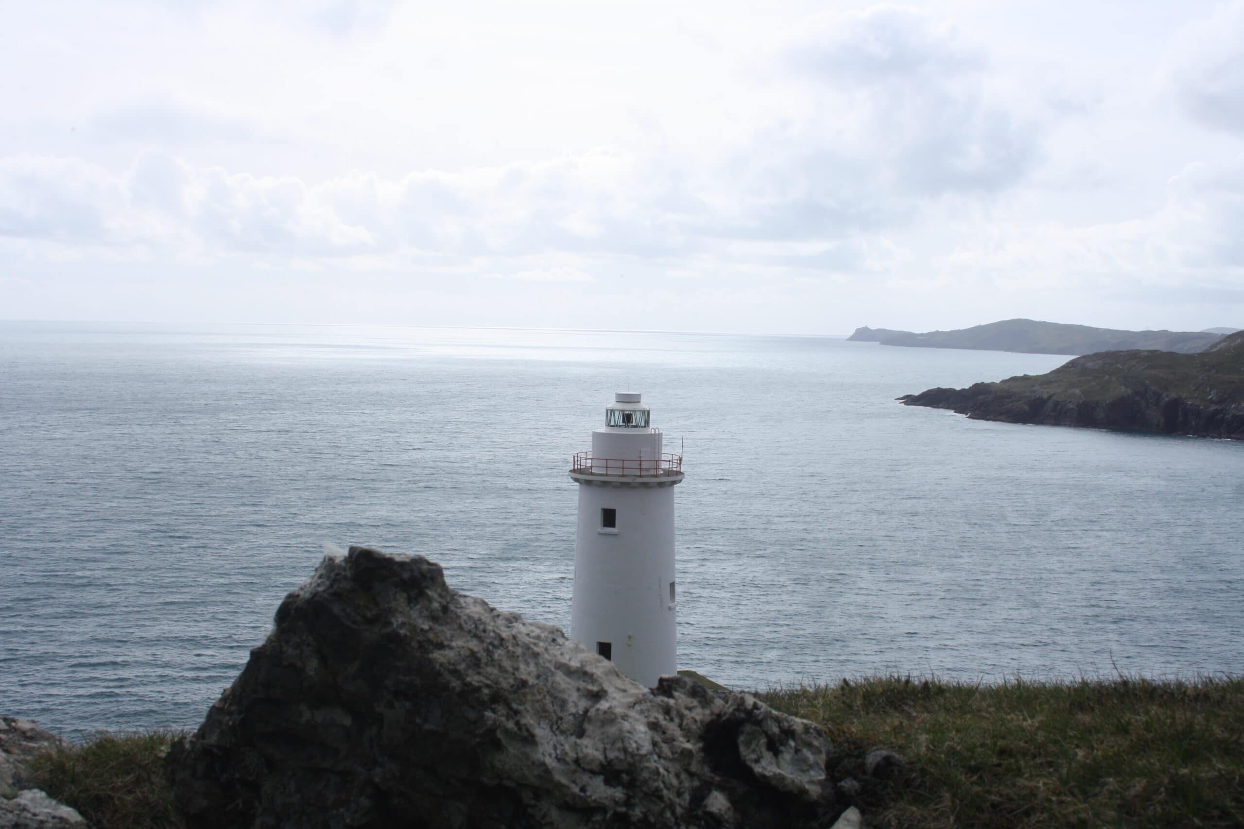 Funding of €176,000 announced to provide cargo service to Bere Island