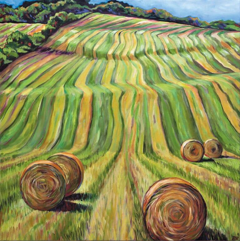 West Cork Creates Exhibition 2020 'Harvest' celebrates its tenth year