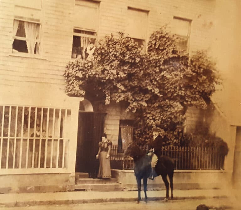 Clonakilty GP still remembered for service during Spanish flu