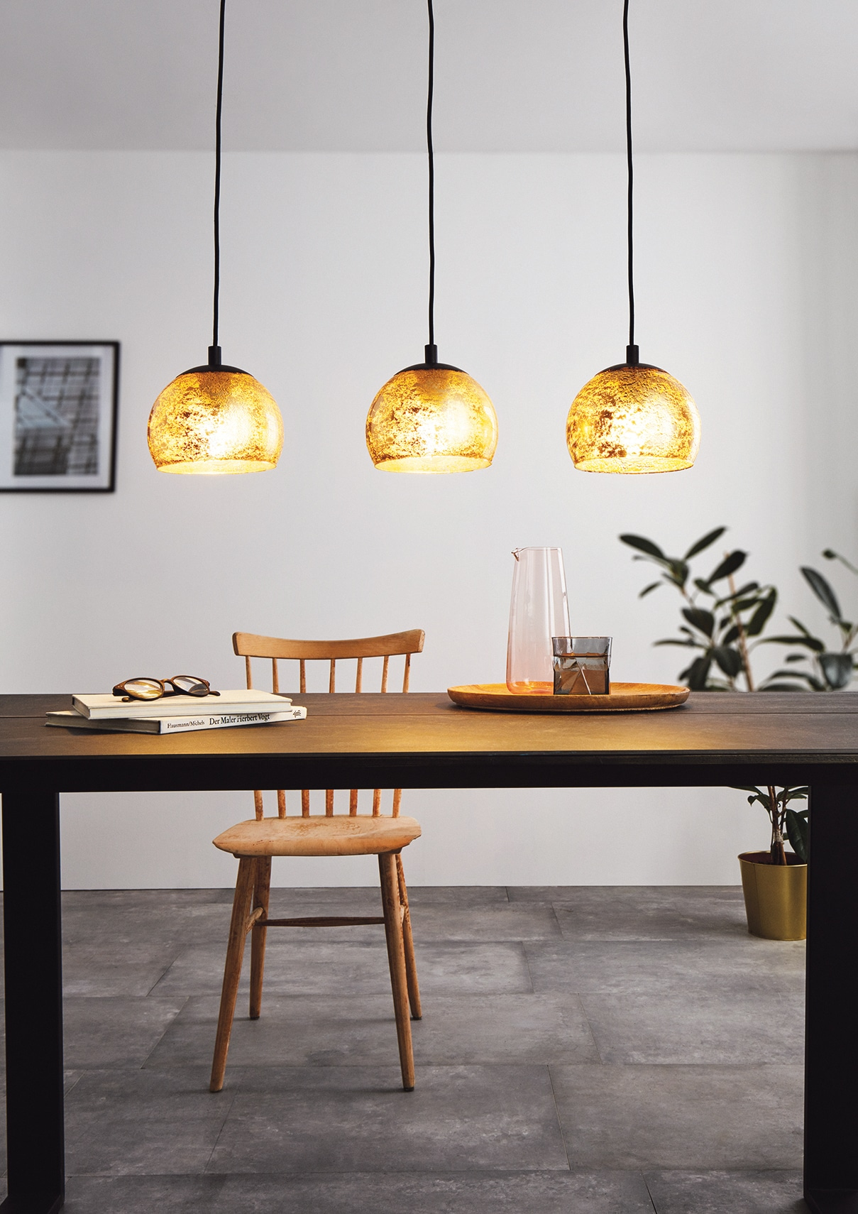 Pamela Cull Lighting  Consultancy can help  you light up your home