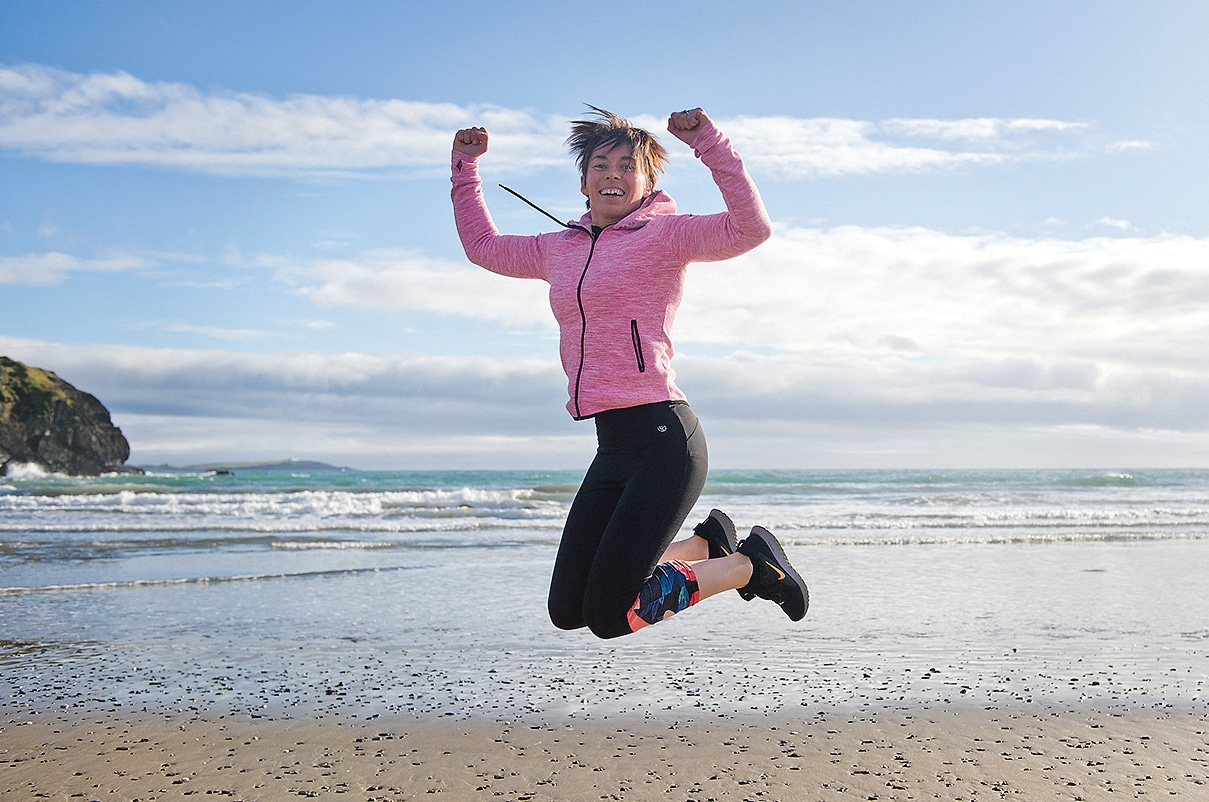 FeelGood Health and Fitness opens in Clonakilty