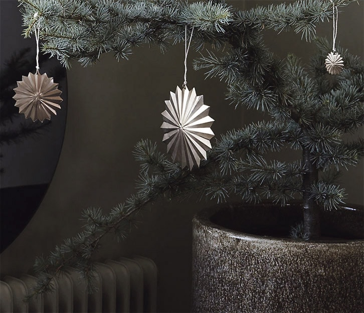 My Top Twenty Christmas decorations