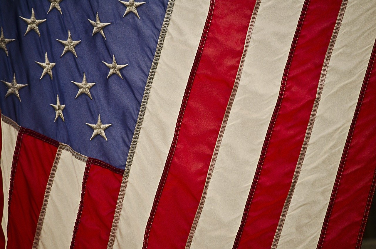 Shining a light on the undemocratic nature of American democracy