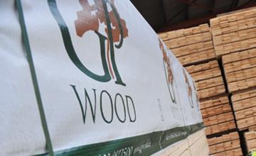 Local employer GP Wood is hiring