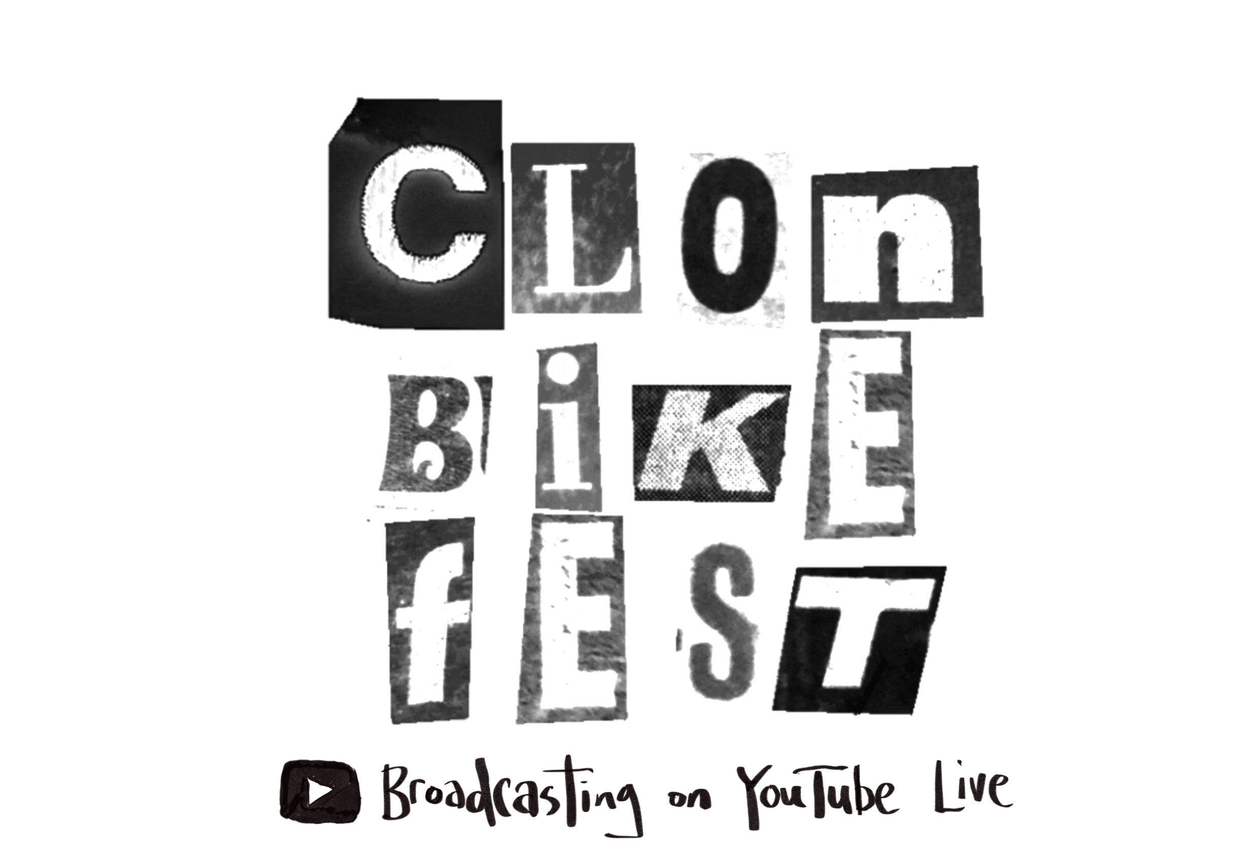 Clonakilty Bicycle Festival celebrates 10 years!
