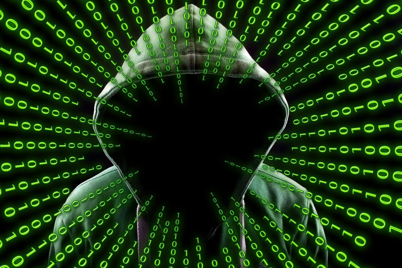 Avoid being a victim of cyber-related crime