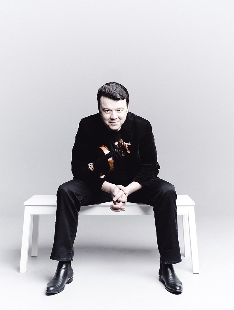 West Cork Chamber Music Festival goes virtual in 'Bantry and Beyond'