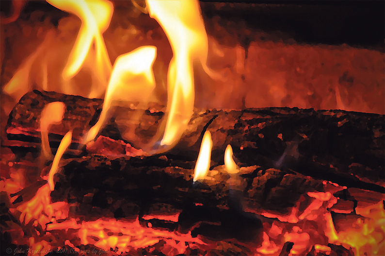 New standards for domestic solid fuels for next year